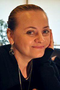 leontieva
