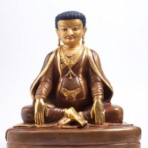 Статуя 12