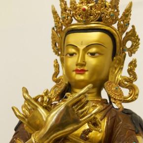 Статуя 13