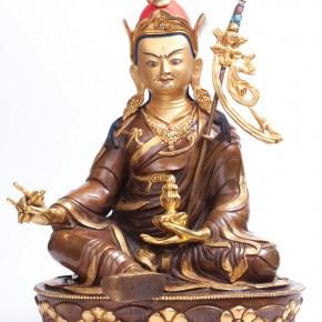 Статуя 9