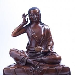 Статуя 10