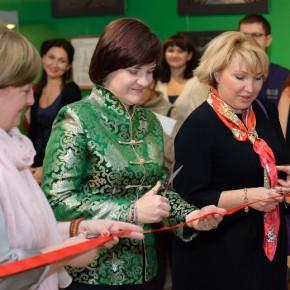 Выставка «Сокровища Гималаев» во Владивостоке открыта