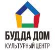 Культурный центр «Будда Дом»