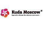 KudaMoscow