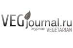 Vegjournal