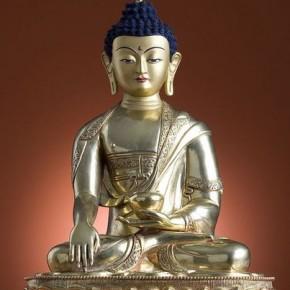 «Основы буддизма и буддийская медитация», лекция. 4 декабря (суббота, 19:00-20:30)