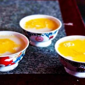 Традиционная тибетская чайная церемония, мастер-класс, 28 ноября (суббота, 15:00-16:30)