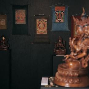 Выставка15
