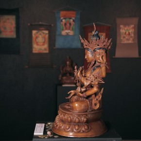 Выставка16
