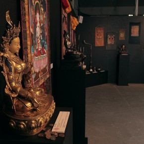 Выставка18