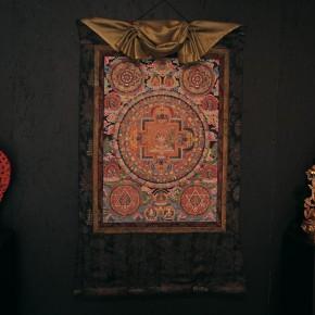 Выставка20
