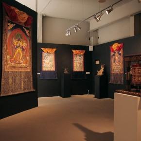 Выставка32
