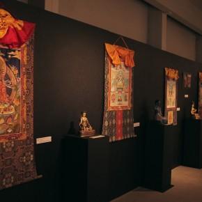 Выставка37