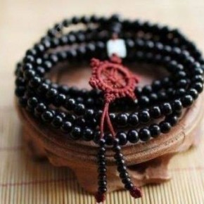 «Три пути в буддизме: монахи, миряне и йогины», 13.12 (воскр., 18:00)