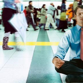 «Буддийская практика в жизни: буддизм и бизнес», лекция, 12.12 (суббота, 18:00)