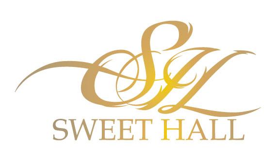 Sweet Hall