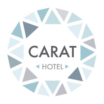 Carat Hotel